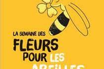 Un geste pour les abeilles ! 3