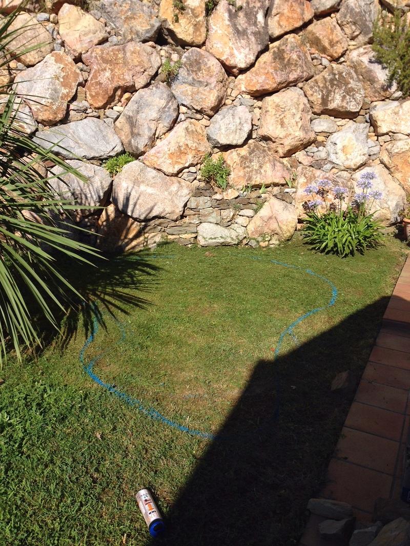 Comment créer un bassin dans son jardin? 2