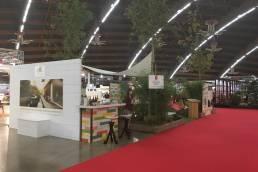 Salon Rêves d'Intérieurs 2016 de Perpignan 10