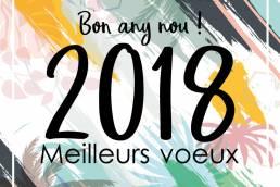 Bon Any Nou ! 2