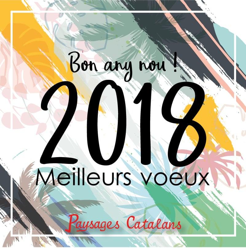 Bon Any Nou ! 1