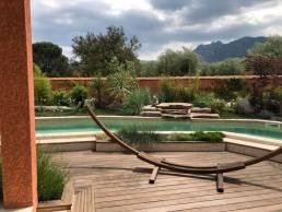 Jardins mediterranéens 10
