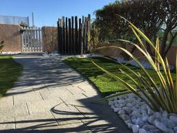 Jardins contemporains 5