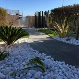 Jardins contemporains 7