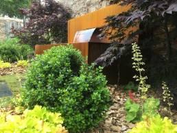Jardins contemporains 8