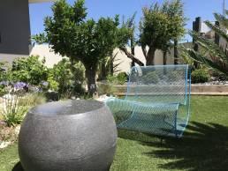 Jardins mediterranéens 6