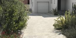 Création de jardins 4