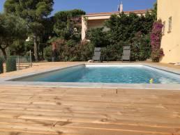 Constructions et terrasses bois 8