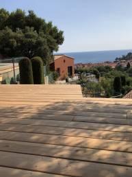 Constructions et terrasses bois 2