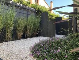 Jardins contemporains 2