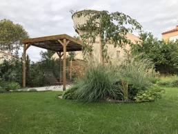 Jardins contemporains 3