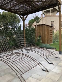 Constructions et terrasses bois 3
