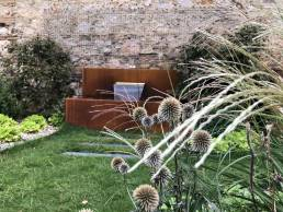 Jardins contemporains 6