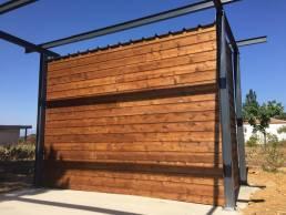 Constructions et terrasses bois 10