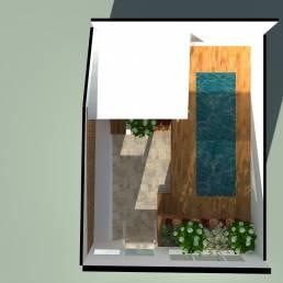 Conception et aménagement de jardin 8