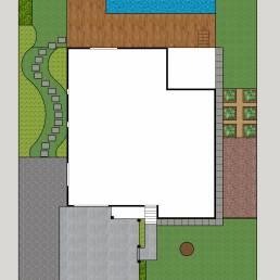 Conception et aménagement de jardin 3